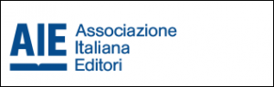 Associazione Italiana Editori