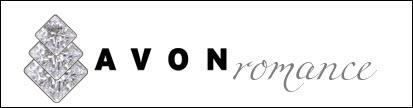 Avon Romance logo