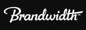 Brandwidth logo