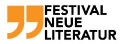 FNL_logo_2016