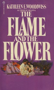 FlameandFlower