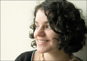 Helen Yentus