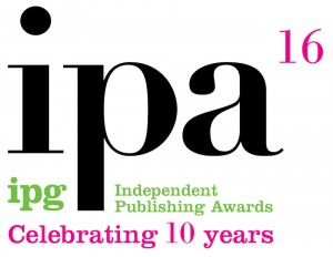 IPA logo 2015