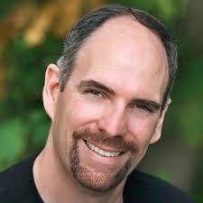 Mark Lefebvre