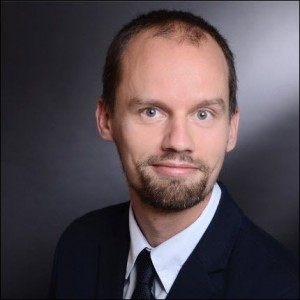 Martin Fielko