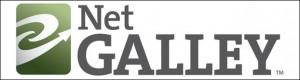 NetGalley-logo