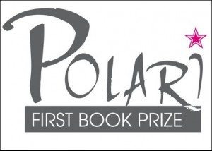 Polari large Polari First Book