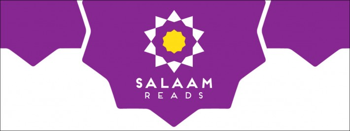 Salaam Reads large graphic