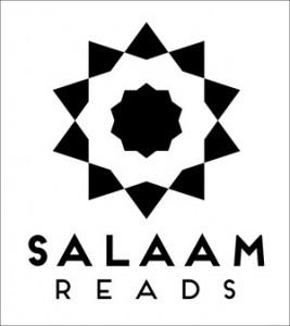 Salaam-Reads-logo