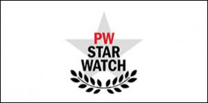 #StarWatch2016