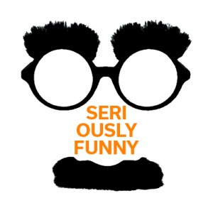 festival neue literature 2016 seriously funny