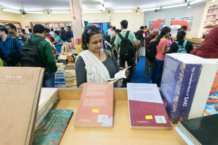 iStock_000057696464_Small Kolkata Int Book Fair by RN Mitra full