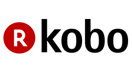 kobo rakuten logo-email-crop-270x150