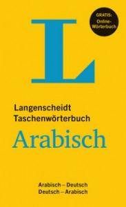 langenscheidt arabisch