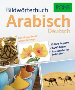 pons-bildwoerterbuch-arabisch