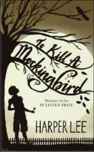The current mass market paperback edition of 'To Kill a Mockingbird' is published by Hachette's Grand Central Publishing and selling for $5.89 on Amazon.com