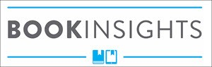 300 BookInsights logo