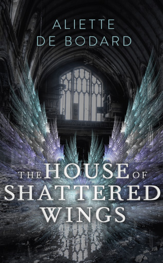 House-of-Shattered-Wings-634x1024