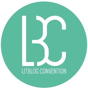 Logo-litblog-convention-germany