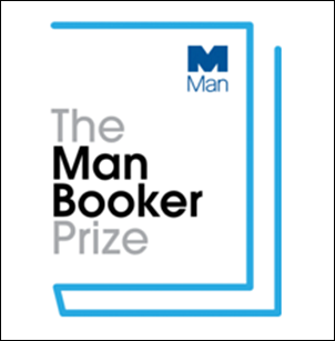 Man Booker square