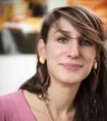 Manon Landeau