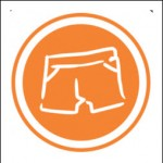 Short Edition logo