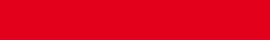 boersenverein-logo