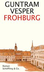 g-Vesper-Guntram-Frohburg