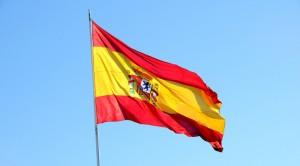 spanish-flag-1-1444425-1000