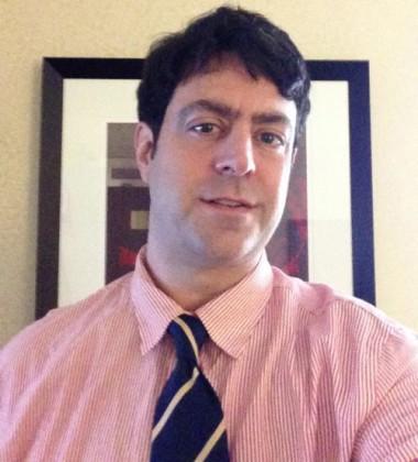 Andrew Albanese