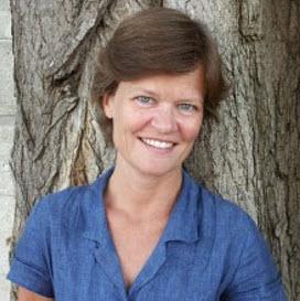 Anne-Solange Noble