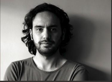 Carlos González Muñiz. Image: LetrasExplicitas.com
