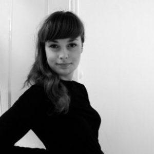 Christina Yhman Kaarsberg