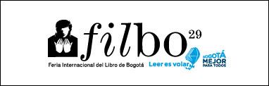 FILBo logo