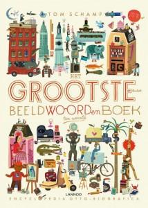 Het-grootste-beeldwoordenboek-cover