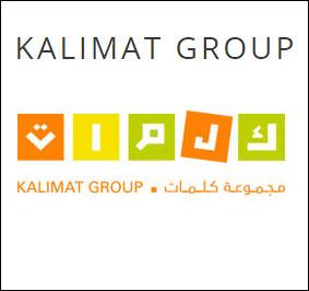 Kalimat Group