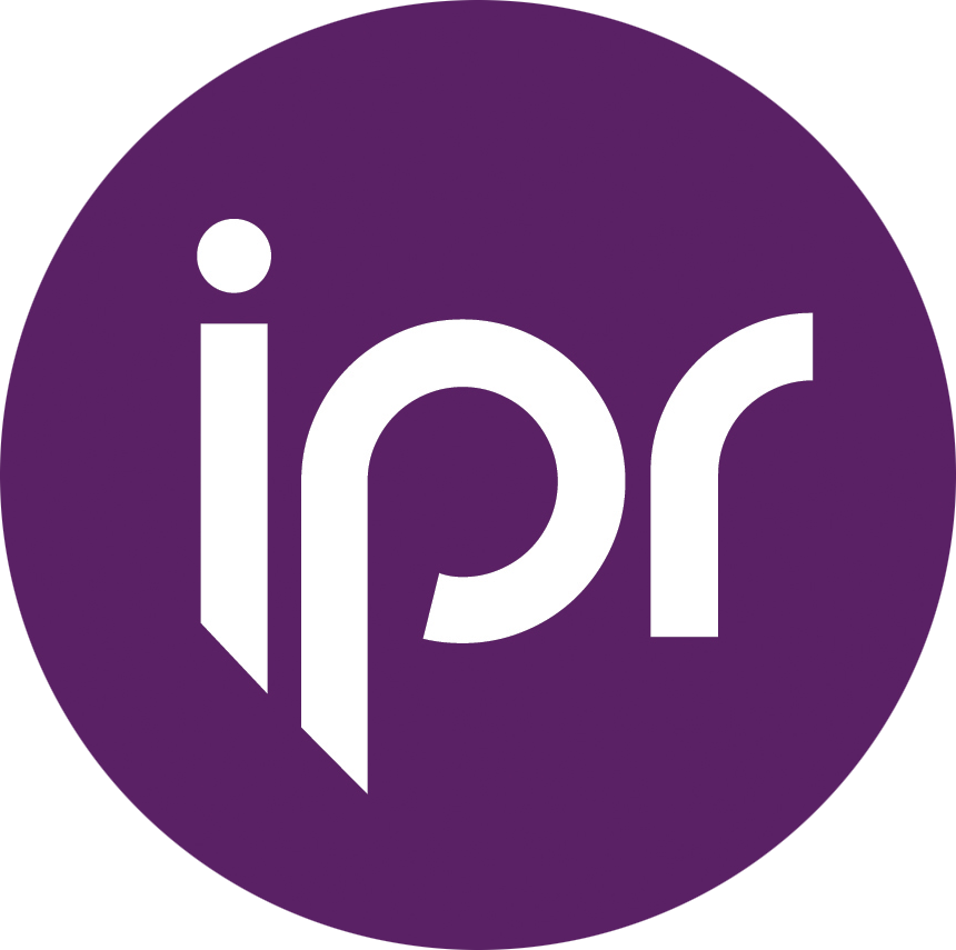 IPR License: Frankfurt Book Fair Becomes Majority Shareholder