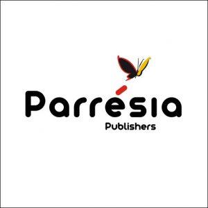 Logo_Publishers lined