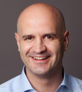 Thomas Minkus