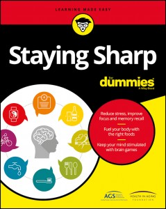"""Wiley's """"For Dummies"""" books are getting an updated look for the series' 20th anniversary"""