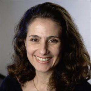 Sharon Galant