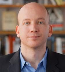 Jonathan Lyons