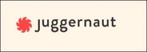 juiggernaut logo