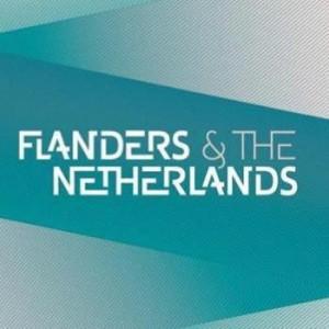 netherlands flanders goh logo
