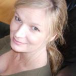 Saskia Heintz