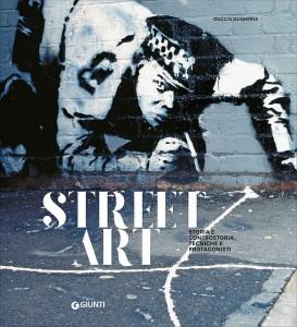 street art giunti