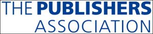 500 Publishers Association Logo