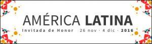 America Latina Guadalajara
