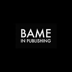 BAME logo at 350