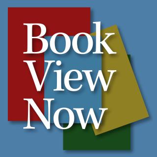 BookViewNow logo